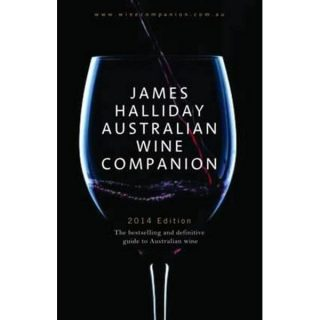 James Halliday on Cannibal Creek 2011 Chardonnay