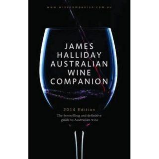 James Halliday on Cannibal Creek 2011 Chardonnay